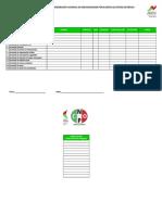 ONMCNOP 2Estructura CNOP