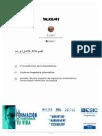 wuolah-free-ac_p1_jul16_SOL (1).pdf
