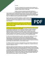 Apuntes sistema visual y percepción visual.docx