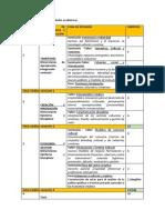 tabla 12 - Organización actividades académicas.docx