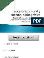 Proceso escritural y citación bibliográfica.pptx