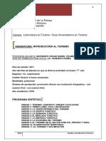 Introduccion_al_Turismo.pdf