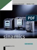 G110_Instrucciones_de_Servicio.pdf