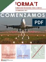 INFORMAT_00_CAST.pdf