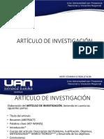 ARTÍCULO DE INVESTIGACIÓN (1).pdf
