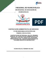 OFICIO 0243 PRIMERA CONVOCATORIA CAS 005-2020.docx