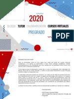 Tutor Q1 2020 (1)