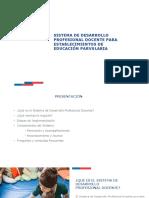 CarreraDocentePPT-Difusión-FINAL_2019