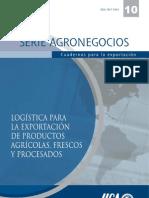 C10_Logistica_Exportacion