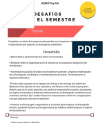 TUTORÍAS_QUINTO_SEMESTRE