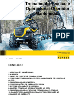 TREINAMENTO OPERADOR MANTENEDOR-1