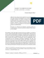 El_neoliberalismo_y_los_derechos_sociales_Una_visi.pdf
