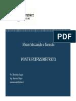 Ese06_Ponte estensimetrico.pdf
