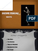 ANATOMI FISIOLOGI SKELETAL PPT.pptx