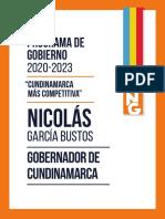 PROGRAMA-DE-GOBIERNO-NICOLAS-GARCIA