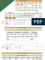 Malla ING industrial UNAD.pdf