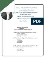 Mgt211AMegaFileforMiDTermPapersQuizzes.pdf