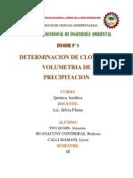 6 laboratorioANALITICA.docx