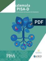 GUATEMALA PISA.pdf
