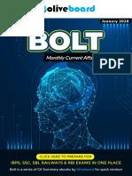 BOLT_January-2020