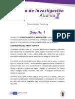 Guía 1_ EXPLORACION DEL CONOCIMIENTO