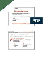 SFP-vo_Lingua-e-letteratura-inglese-4_Salvucci_2010-11_Bias-free-language.pdf