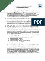 PreK FAQ Final 2.2020
