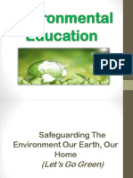 environment-edcation-new.pptx