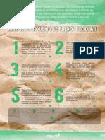 Separación en la fuente.pdf