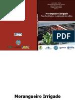 Morangueiro-Irrigado-Completo+capa.pdf