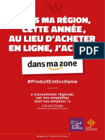 Campagne Com