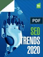 SEO-Trends-2020 (2).pdf