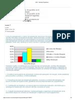 U3S1 - Atividade Diagnóstica