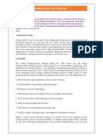 Business Communication and Etiquette.pdf