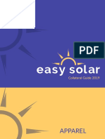 Easy Solar_Collateral Summary_Oct2019_compressed.pdf