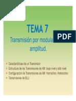 10-TRANSMISORES-de-AM