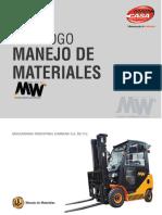 CATALOGO MANEJO DE MATERIALES_compressed (1)