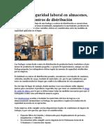 Higiene y seguridad laboral en almacenes.docx