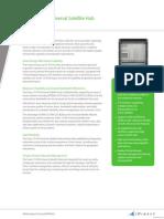 iDirect-Spec-Sheet-Series-15100-5IF-Hub-0517