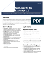 mail-security-for-microsoft-exchange-en