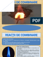 731-reactii-de-combinare2