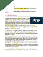 1.12 Los desafíos del periodismo de inv.docx