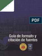 APA Guía de formato y citación de fuentes_ESDEGUE_ (1).pdf