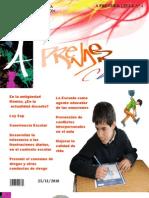 Revista a Prender Chile