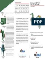 conjunto_msb1_49 (1).pdf