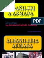 Albañileria armada-convertido