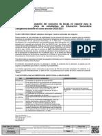 1  Anuncio SUBSANACION INMLING 20-21.pdf