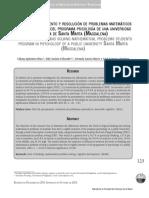 Dialnet-NivelesDePensamientoYResolucionDeProblemasMatemati-4729449.pdf