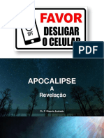 Apocalipse_03 2.pptx