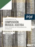 fundamentos-composicion-musical-asistida.pdf